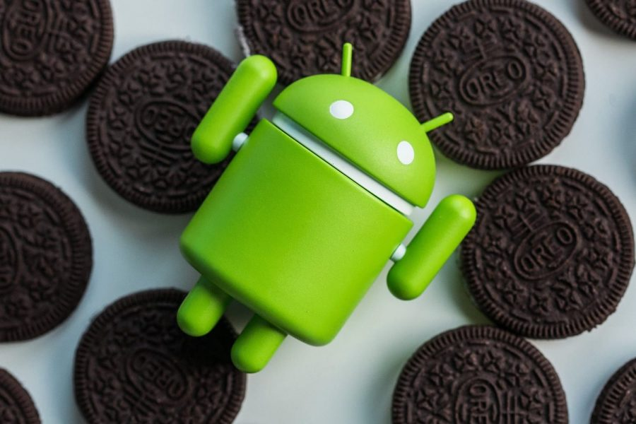 Lenovo обновит кое-какие смартфоны до Android 8.0 Oreo Другие устройства  - lenovo-android-8.0-oreo-5