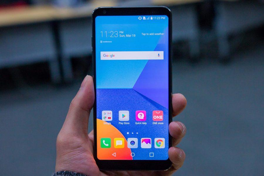 Почему мобильные гаджеты LG всегда с треском проваливаются в продажах? LG  - lg-russia-price-3