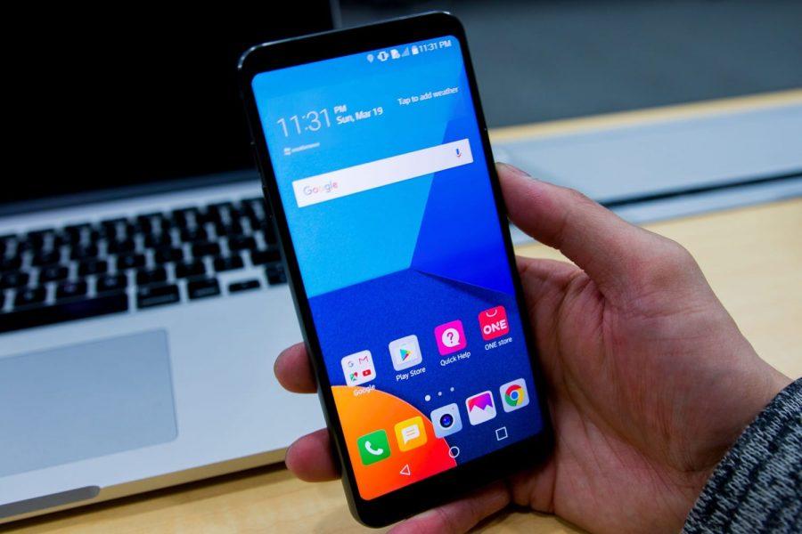 Почему мобильные гаджеты LG всегда с треском проваливаются в продажах? LG  - lg-russia-price-6