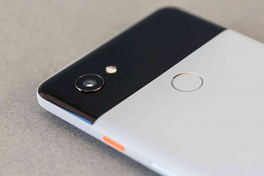 Примеры фото с Google Pixel 2 и лучшей камеры Другие устройства  - pixel_2_pixel_2_xl_hands_on_03-1