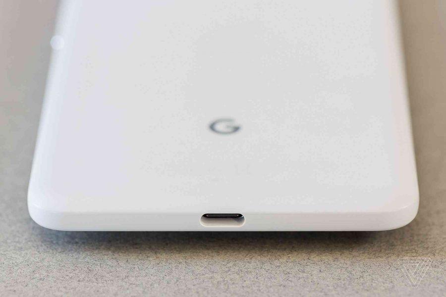 Примеры фото с Google Pixel 2 и лучшей камеры Другие устройства  - pixel_2_pixel_2_xl_hands_on_05-1