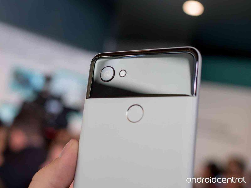 Примеры фото с Google Pixel 2 и лучшей камеры Другие устройства  - pixel_2_pixel_2_xl_hands_on_11-1
