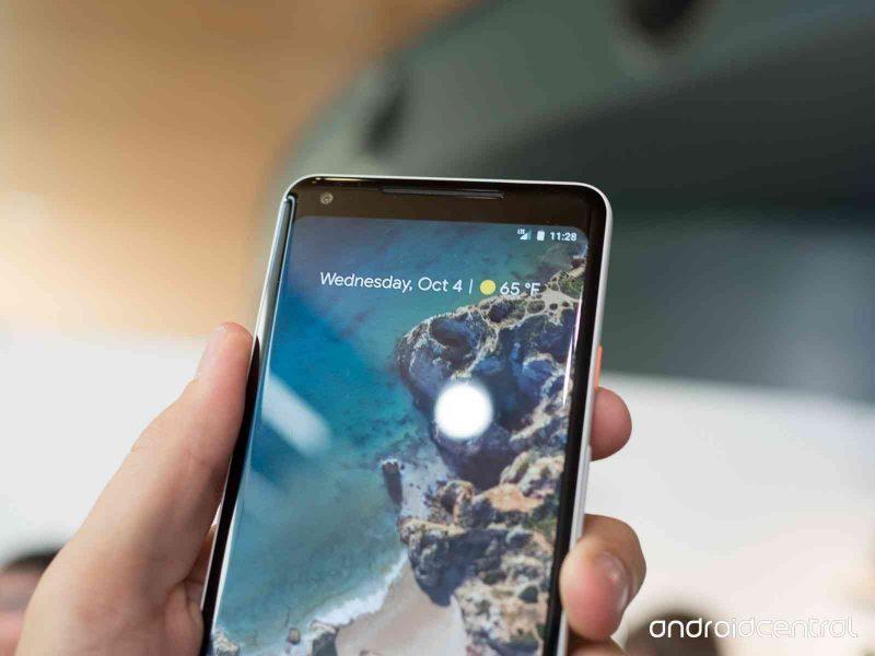 Примеры фото с Google Pixel 2 и лучшей камеры Другие устройства  - pixel_2_pixel_2_xl_hands_on_13-1