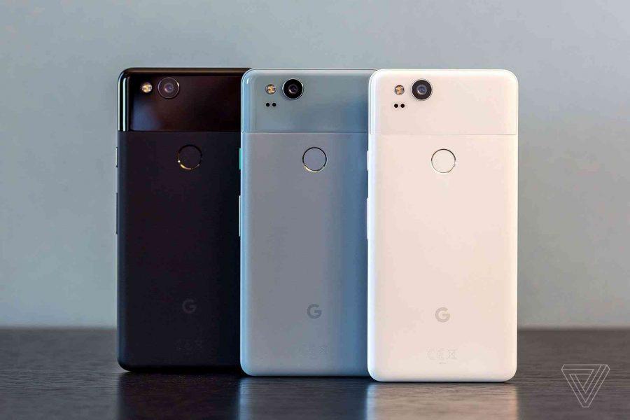 Примеры фото с Google Pixel 2 и лучшей камеры Другие устройства  - pixel_2_pixel_2_xl_hands_on_35-1