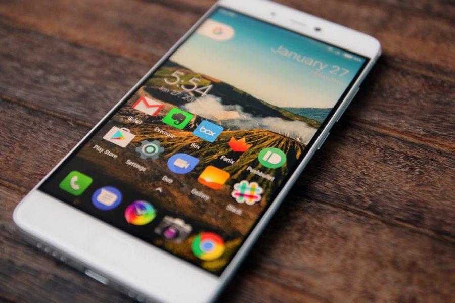 Официальный онлайн-магазин временно обрушивает цены на Xiaomi Mi 5S Xiaomi  - xiaomi-mi-5s-6