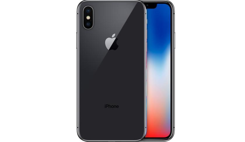 Стоит или не стоит покупать дорогостоящий iPhone X? Apple  - 54b028c7b2277097e0585a1bb2e855a4