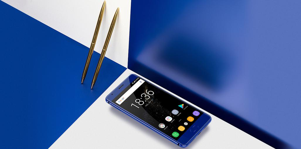 Подробные характеристики OUKITEL K8000. Смартфон-долгожитель Другие устройства  - 72202c98e0b5acc52ece4bd38a0a6eff