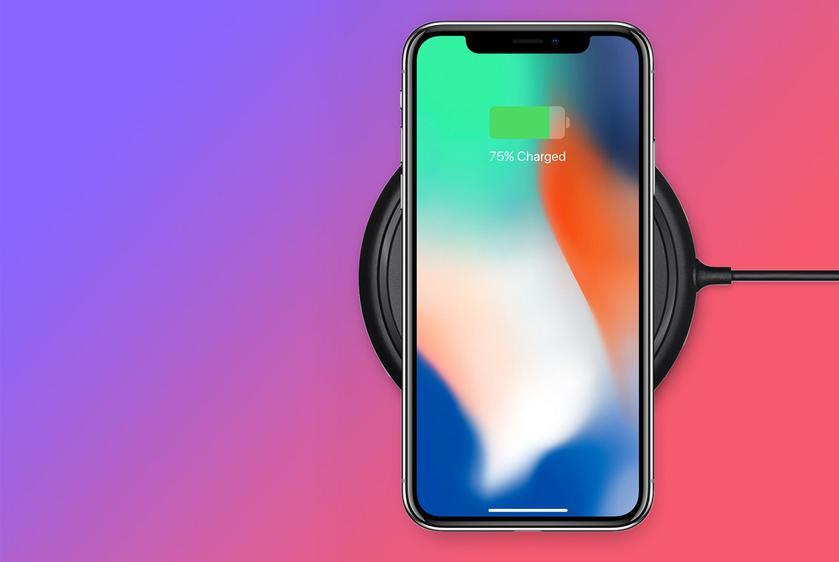 Стоит или не стоит покупать дорогостоящий iPhone X? Apple  - 9244f311a7a0f23b2d5ec3ae67052898