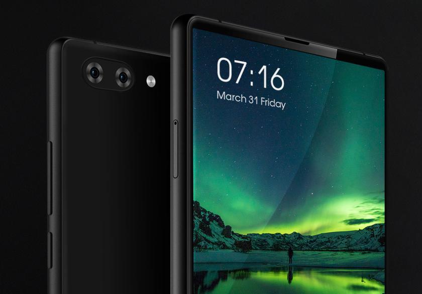 Суперскидки в Черную пятницу на смартфоны в GearBest Другие устройства  - c7baf7e6cd34cb1ff757a04d346b2ba0