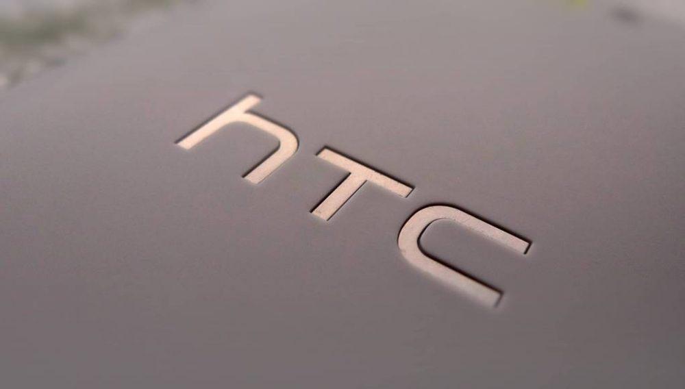 HTC Ocean Harmony