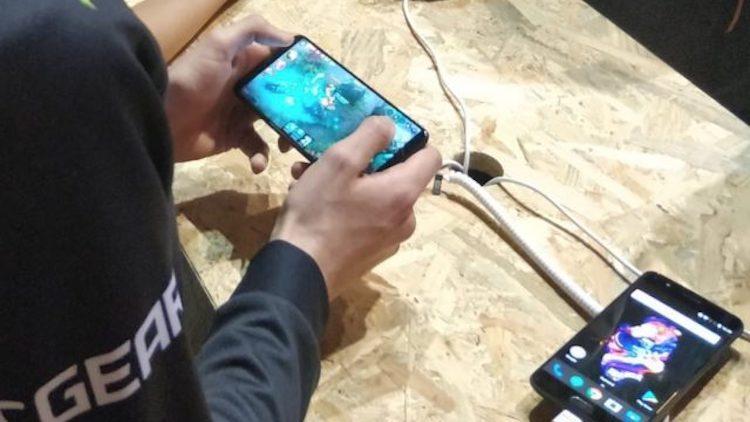Первое настоящее фото OnePlus 5T Другие устройства  - oneplus-5t.-750