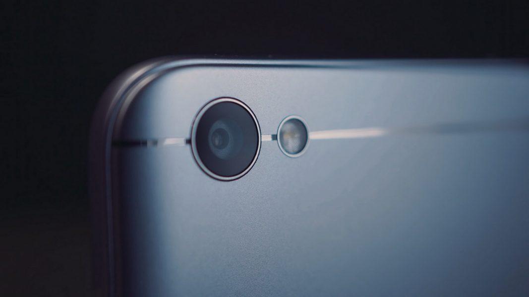 Обзор Xiaomi Redmi Note 5A. Всего 100$, а такие возможности Xiaomi  - redmi_note5a_obzor_01-1