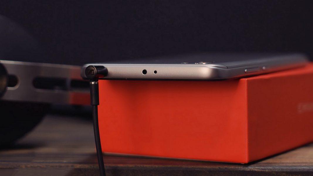 Обзор Xiaomi Redmi Note 5A. Всего 100$, а такие возможности Xiaomi  - redmi_note5a_obzor_03