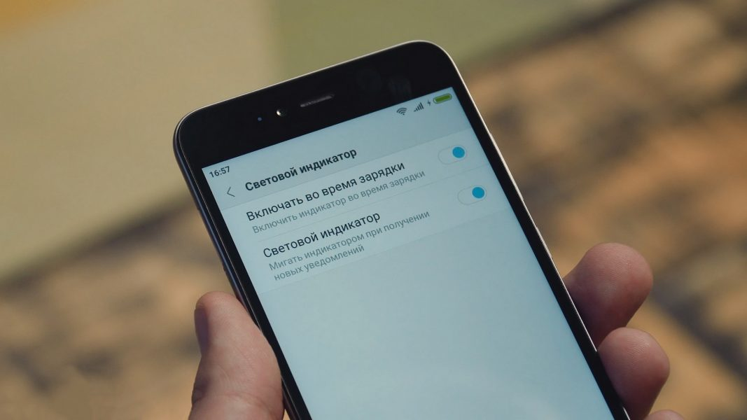 Обзор Xiaomi Redmi Note 5A. Всего 100$, а такие возможности Xiaomi  - redmi_note5a_obzor_04