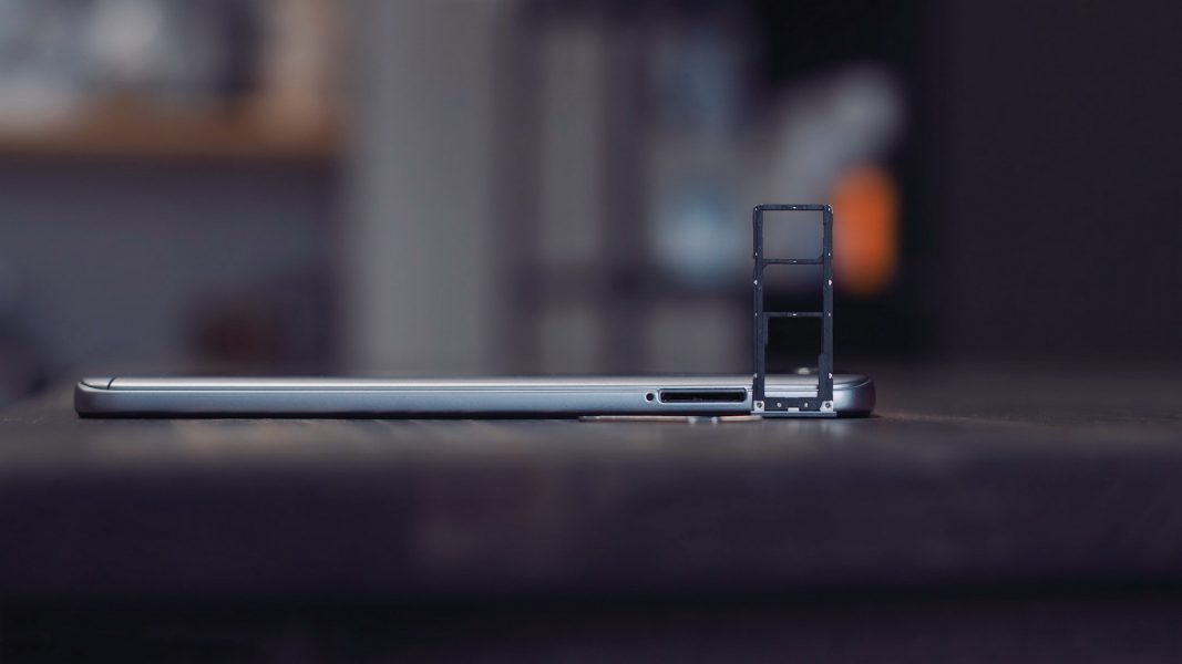 Обзор Xiaomi Redmi Note 5A. Всего 100$, а такие возможности Xiaomi  - redmi_note5a_obzor_08
