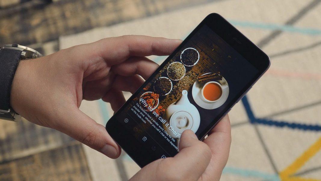 Обзор Xiaomi Redmi Note 5A. Всего 100$, а такие возможности Xiaomi  - redmi_note5a_obzor_11