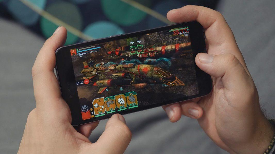 Обзор Xiaomi Redmi Note 5A. Всего 100$, а такие возможности Xiaomi  - redmi_note5a_obzor_12