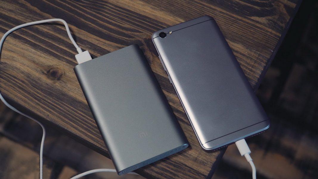 Обзор Xiaomi Redmi Note 5A. Всего 100$, а такие возможности Xiaomi  - redmi_note5a_obzor_13