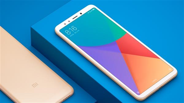Новая модель гаджета Xiaomi Redmi показалась на рендере Xiaomi  - s_ecf86446c8cc4294a38eef709b688be8