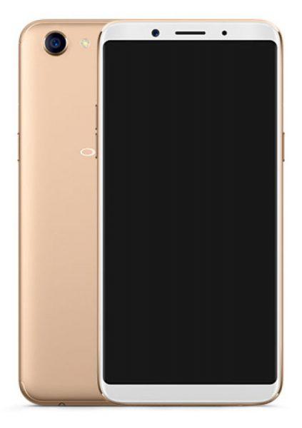 Oppo показала новенькие A75 и A75S. Какие смартфоны будут в будущем? Другие устройства  - 2_oppo-a75.-750