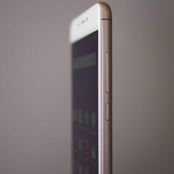 Обзор Meizu M6: компактный смартфон с амбициями Meizu - 5