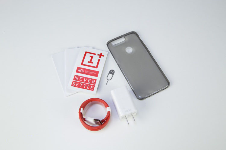 Обзор OnePlus 5T — почти совершенный смартфон! Другие устройства  - 5dm35335.-750-1