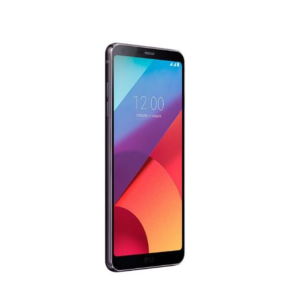 LG G6 предлагается всего за 28 000 рублей по новогодней акции Tmall LG  - Skrinshot-24-12-2017-190831