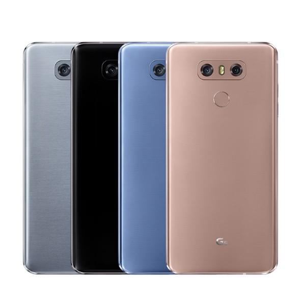 LG G6 предлагается всего за 28 000 рублей по новогодней акции Tmall LG  - Skrinshot-24-12-2017-190907
