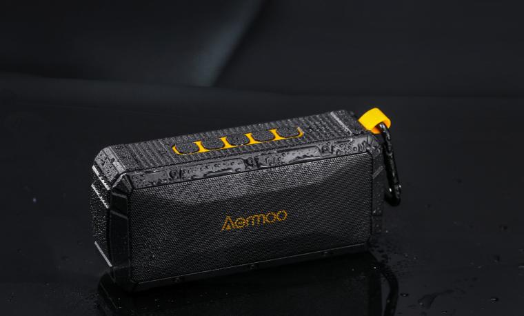 Aermoo M1: когда смартфон на столько прочный, что не боится молотка Другие устройства  - image2_i6leeii
