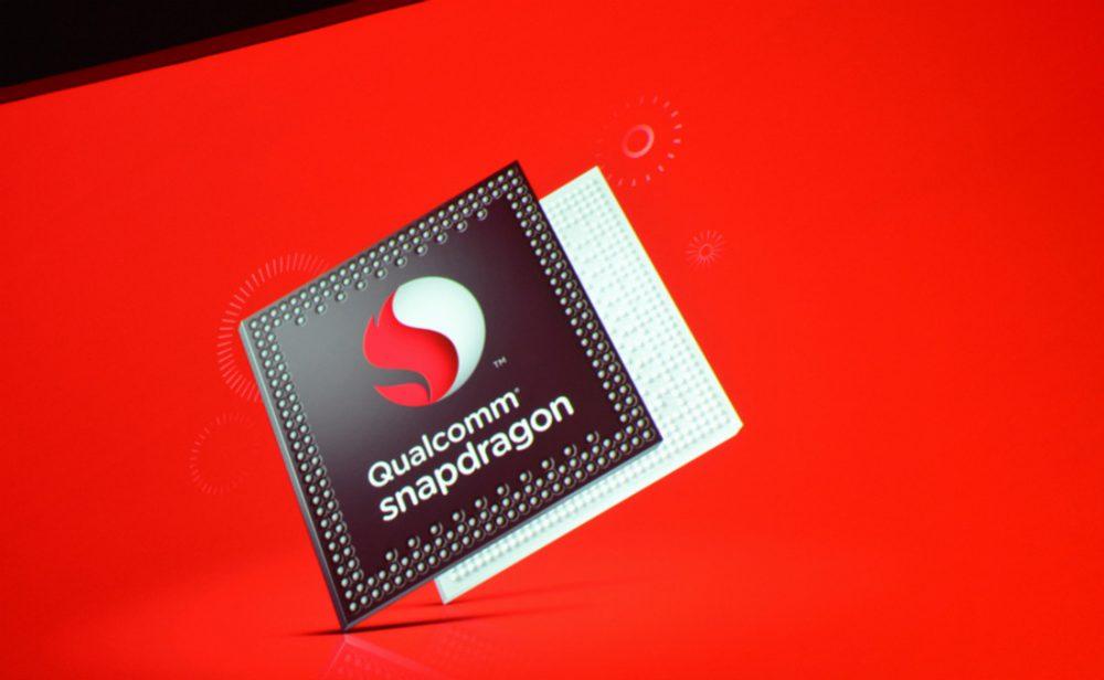 Snapdragon Tech Summit