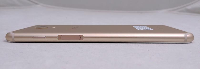 Обзор Meizu M6s: первый  Meizu c экраном 18:9 и чипом Exynos Meizu  - 16abee8ec1a453382488ad6afd7a7d4d-1