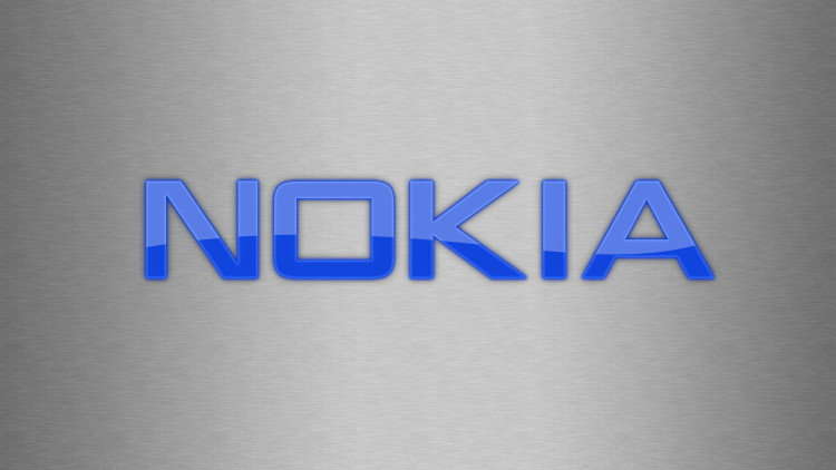 Первая деталь нового восхитительно-безрамочного смартфона Nokia 10 Другие устройства  - 1_nokia.-750