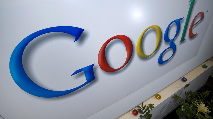 Google связала свою платежную систему в единую с Google Pay Мир Android - 20110630_jlr_o44_057