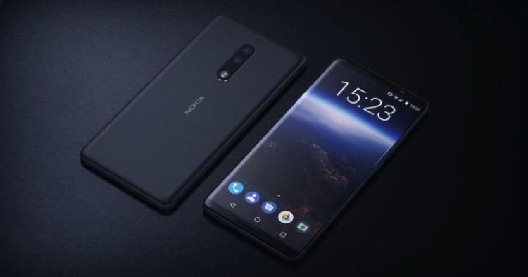 Первая деталь нового восхитительно-безрамочного смартфона Nokia 10 Другие устройства  - 2_maybe_nokia_9.-750
