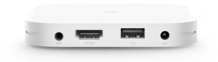 Новинки от Xiaomi. Чем нас порадуют на MWC Xiaomi  - 3_Xiaomi_Mi_Box_4.-750