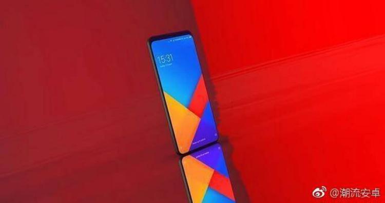 Новые изображения Xiaomi Mi 7. Безрамочник ? Xiaomi  - 3_maybe_xiaomi_new_phone.-750