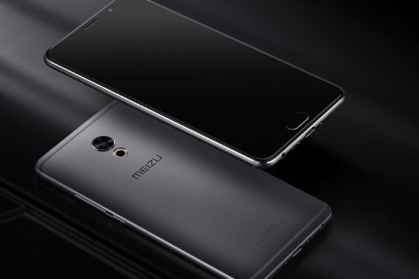 В сеть слили все характеристики нового смартфона Meizu M6S Meizu  - 5b1a33fee7b211b30282c6020139eb9b
