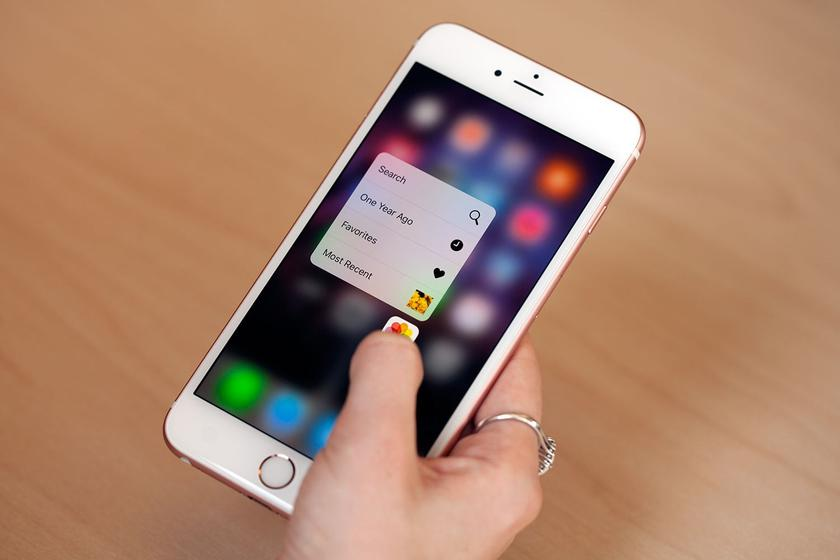 Apple бесплатно заменит iPhone 6 Plus на новые... Apple  - ad3c120e4683ab2f2b58e9317ea8ab4d