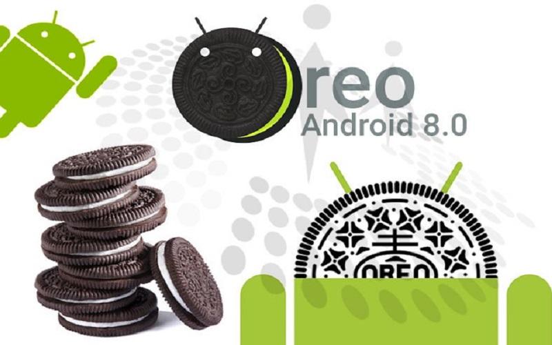Когда выйдет последняя версия Android Oreo для Galaxy S6 Samsung  - android-oreo