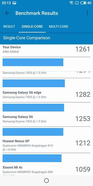 Обзор Meizu M6s: первый  Meizu c экраном 18:9 и чипом Exynos Meizu  - bd1e26c7ef3485fb44aee2a2289e257a-1