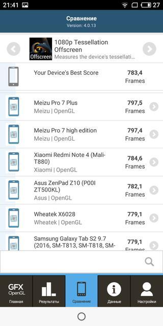Обзор Meizu M6s: первый  Meizu c экраном 18:9 и чипом Exynos Meizu  - c6575ab62c1e110f17a72aebcdc1902d-1
