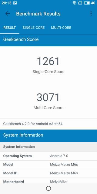 Обзор Meizu M6s: первый  Meizu c экраном 18:9 и чипом Exynos Meizu  - d0d75e35498a6a0f3e0d255f020e20b0-1