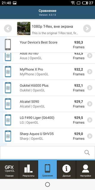 Обзор Meizu M6s: первый  Meizu c экраном 18:9 и чипом Exynos Meizu  - ee3dde4273202a3f3528e17601015d26-1