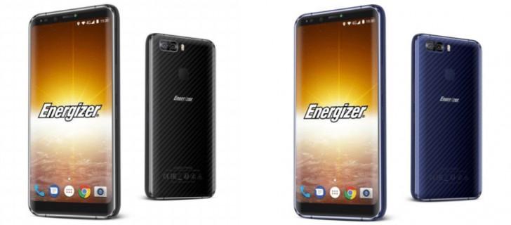 Анонсирован долгоиграющий Energizer Power Max P600S на 4500 мАч Другие устройства  - gsmarena_004av