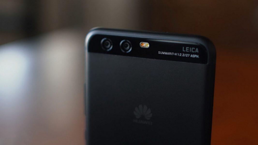 Кодовые имена и расцветки линейки гаджетов Huawei P20 Huawei  - huawei_p10_obzor_12