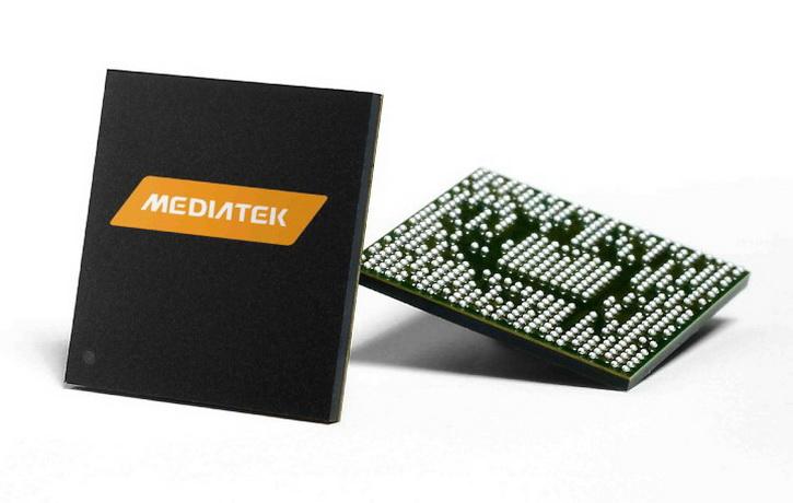 MediaTek создает Helio P38, как альтернативу чипу Snapdragon 632 Другие устройства  - mediatek_helio_p