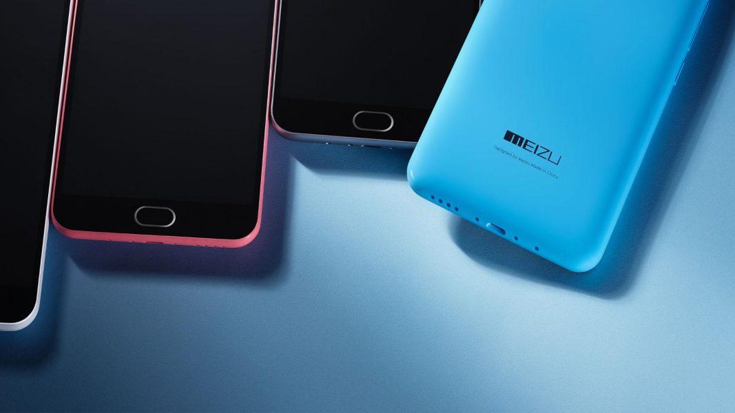Анонс Meizu M6s – полноэкранный бюджетник на чипе Exynos Meizu  - meizu-2018-devices-1