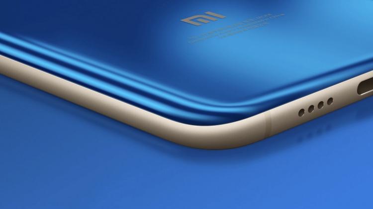 Xiaomi Mi 7 станет лучшим гаджетом с воплощением всех традиций Xiaomi Xiaomi  - minote3.-750