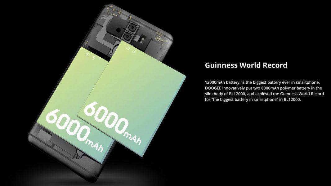 Влиятельный Elephone и нестабильный Android 8 Другие устройства  - mrak_doogee_1