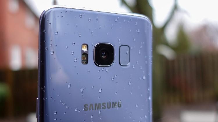 Раскрыта дата анонса Galaxy S9 и начало продаж Samsung  - s8-9.-750